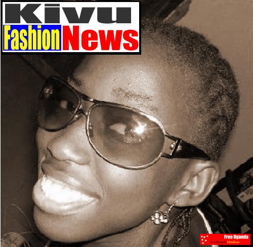 Kivu News