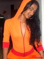 uganda woman
