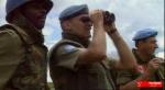 UN in RWANDA