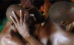 uganda human rights abuse