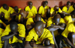 uganda human rights abuse