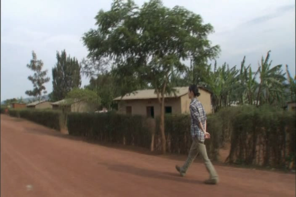 This is the best video about rwanda out there.