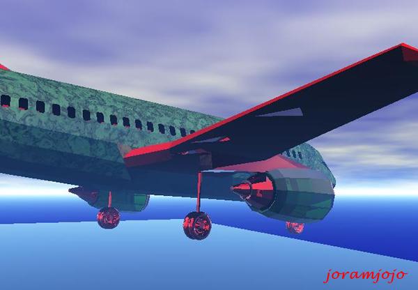 Kabale charter plane checks in at Virunga Airport