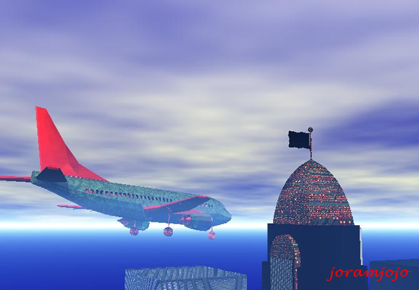 Virunga International Airport