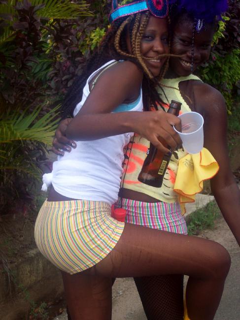 uganda gays