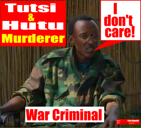 http://freeuganda.files.wordpress.com/2009/12/paul-kagame.jpg