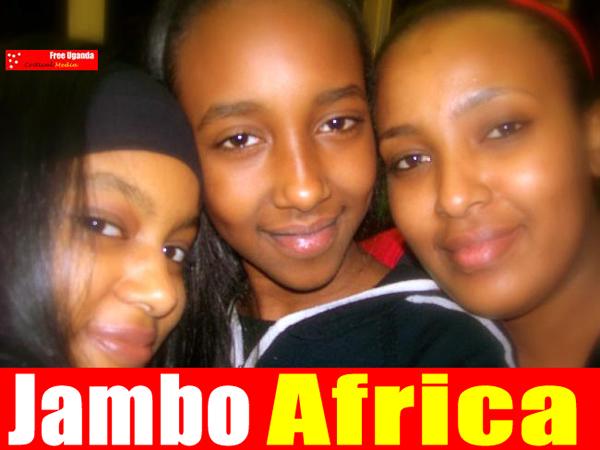 Ladies ethiopian most beautiful 30 Most