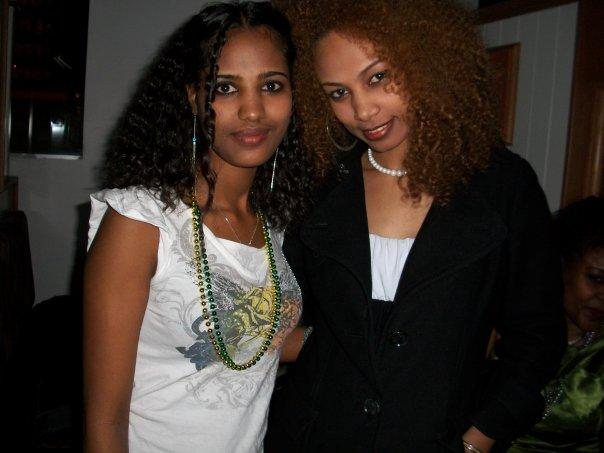 Beautiful Ethiopian Girls ቆንጆ ቆንጆ – Addis Vibe. Added by Addis 3 months ago. 4.47K Views 0 Comments 0 Likes [sociallocker][/sociallocker] Watch ... signle