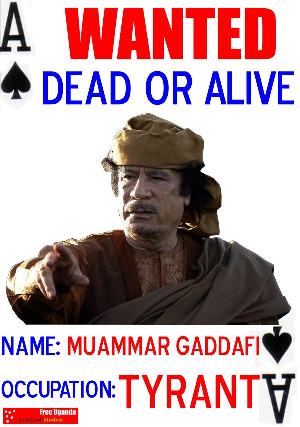 mummar-al-gaddafi