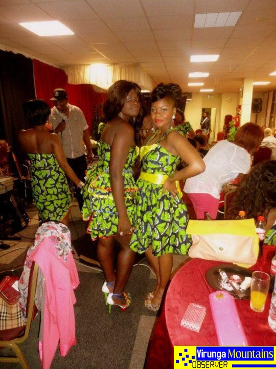 African Fashion (1)