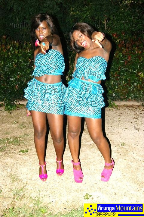 African Fashion (10)