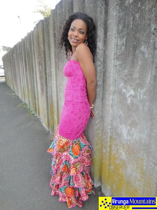 African Fashion (17)