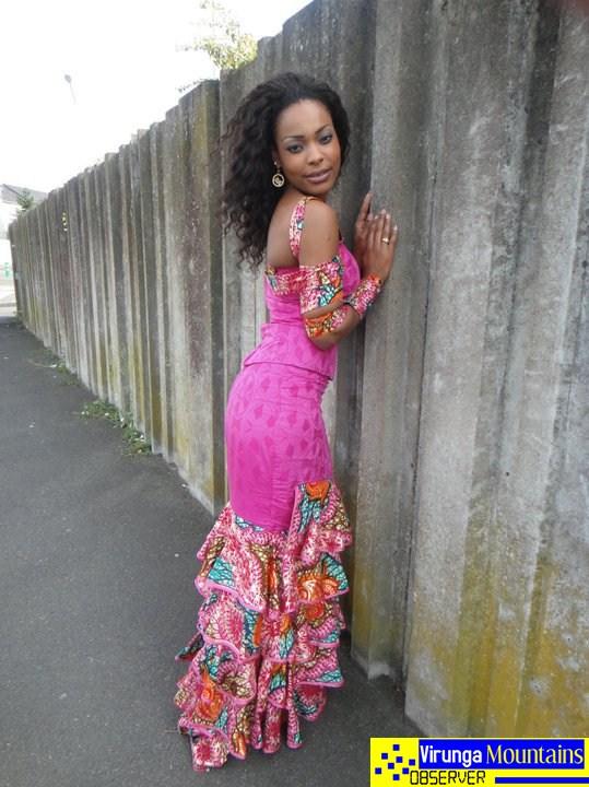African Fashion (18)