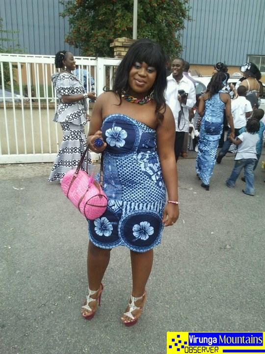 African Fashion (19)