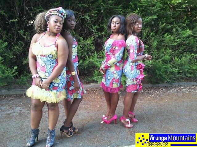 African Fashion (2)