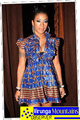 African Fashion (20)