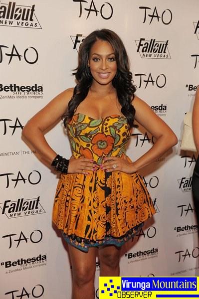 African Fashion (21)
