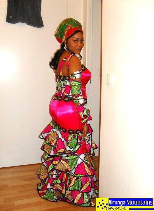 African Fashion (25)