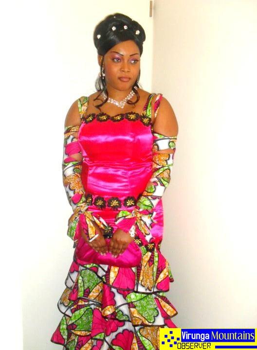 African Fashion (26)