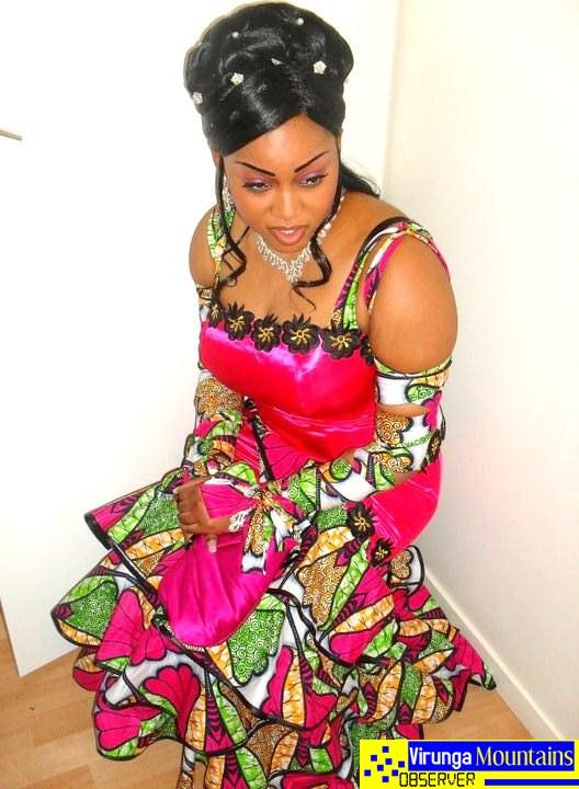 African Fashion (27)