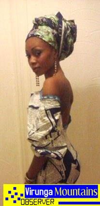 African Fashion (29)