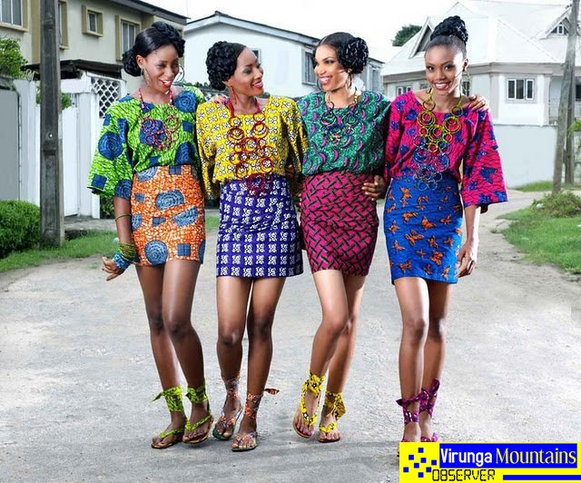 African Fashion (30)