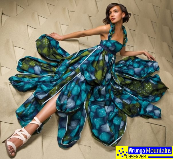 African Fashion (31)
