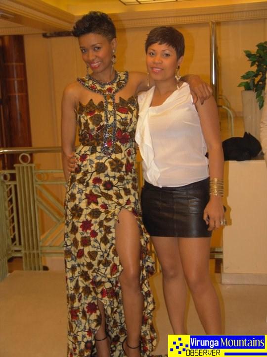 African Fashion (33)