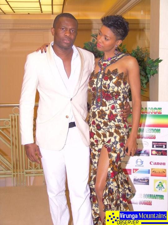 African Fashion (34)