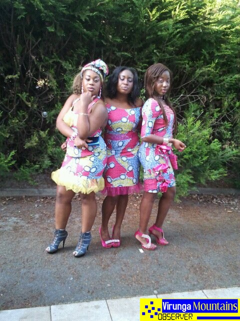 African Fashion (4)