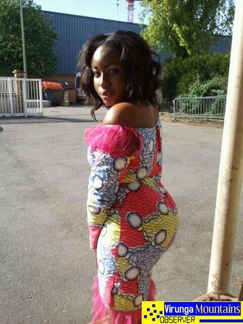 African Fashion (5)