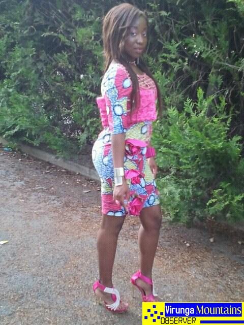 African Fashion (6)