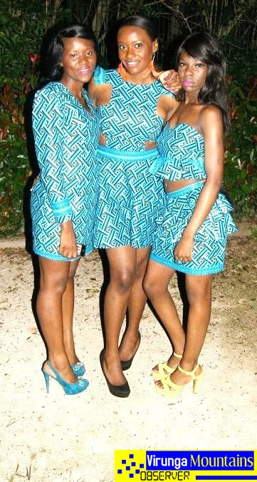 African Fashion (8)