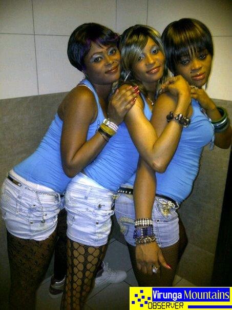 Bamusai Congolaise (20)