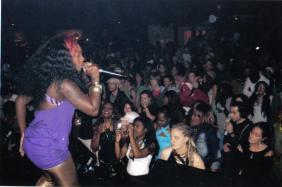 African girls (545)