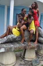 Africans Today