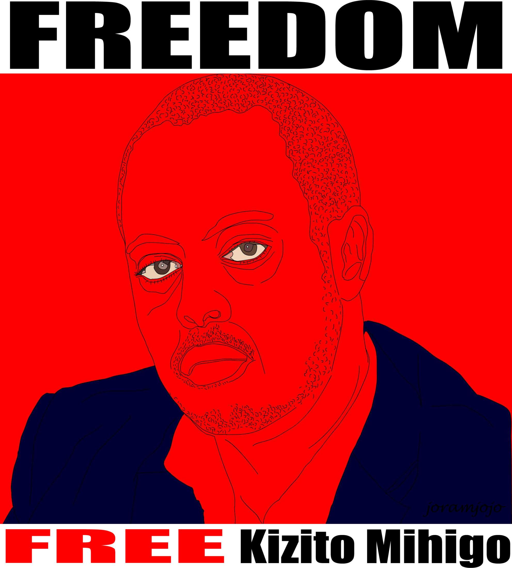 Rwandan musician Kizito Mihigo has been Murdered